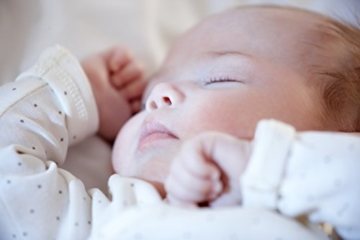 Philips Avent SCD610 Video Babyphone (Farbdisplay & Nachtsichtfunktion) - 6