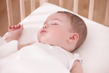 Philips Avent SCD610 Video Babyphone (Farbdisplay & Nachtsichtfunktion) - 7