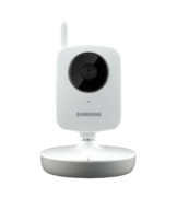 Samsung 1749756 Baby Videophone Extra Camera fuer 3020 - 1